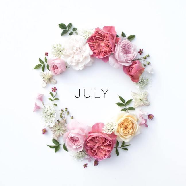 amandaricks.com/july/
