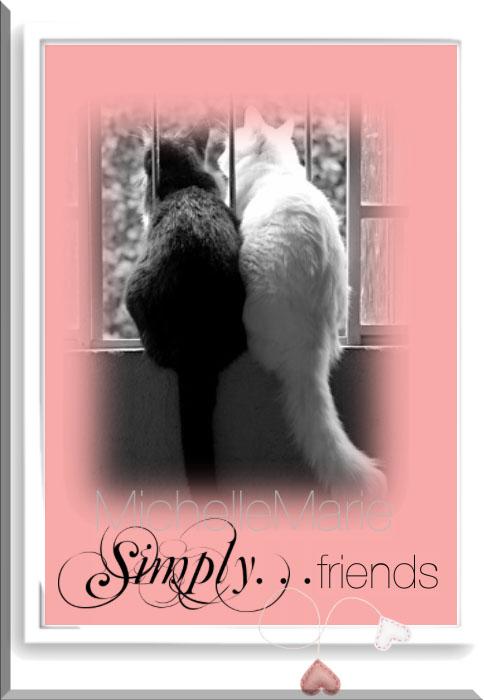 simplyfriends