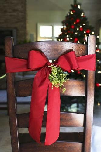 christmas-chair
