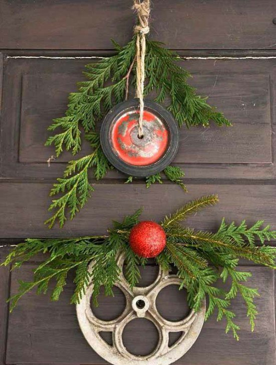 amandaricks.com/rustic-diy-decorating-tips/