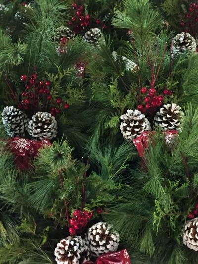 amandaricks.com/merry-christmas-to-all/