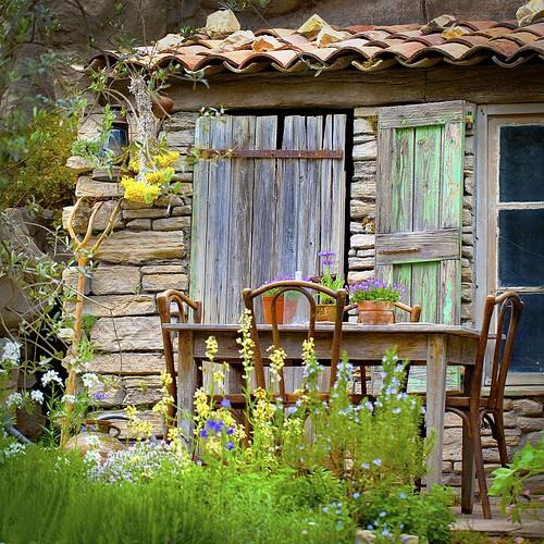 amandaricks.com/pretty-wilderness-cabin/