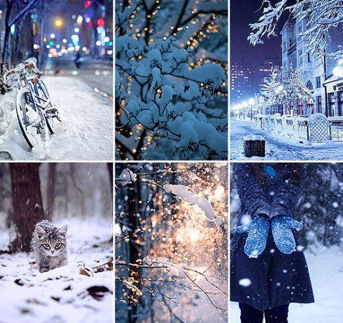 amandaricks.com/winter-collage/