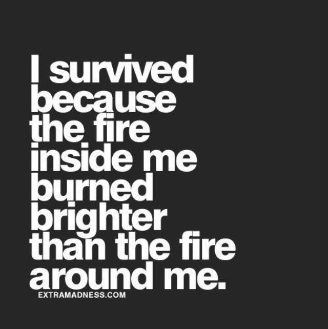 amandaricks.com/fire-ignites-the-flames/