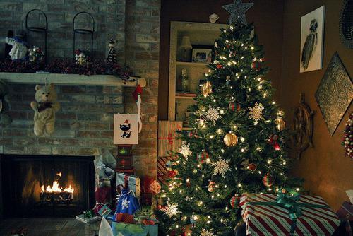 amandaricks.com/amandas-magical-christmas/
